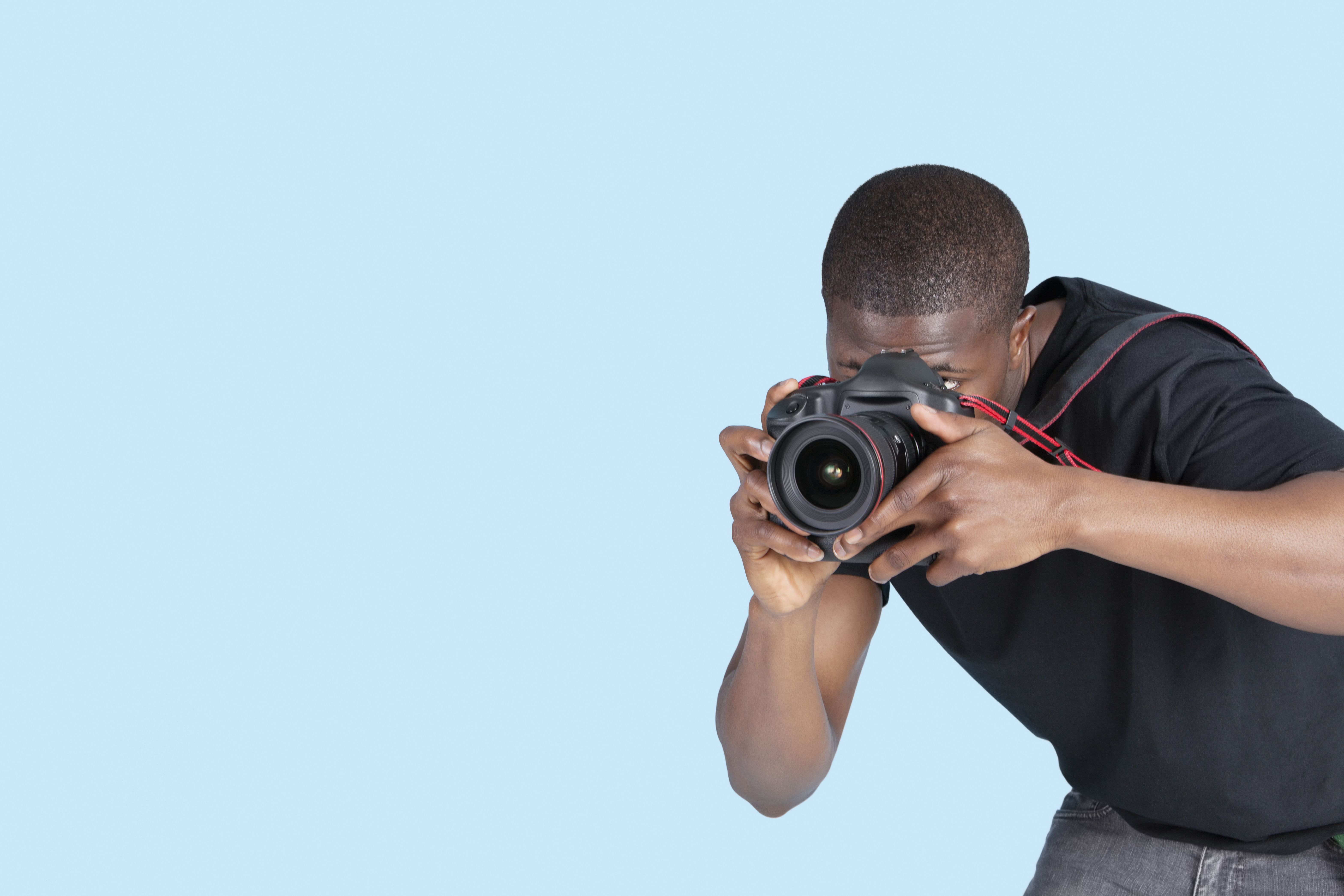 Comment réussir une photo ? 5 astuces pour sublimer vos clichés