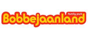 Découvrez le parc Bobbejaanland en Belgique